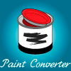 Humbrol Paint Converter icon